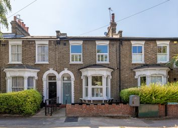 3 bed terraced house for sale in Edric Road, London SE14