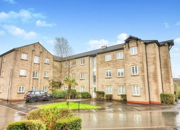 Thumbnail 1 bed flat for sale in Langwood Court, Haslingden, Rossendale, Lancashire
