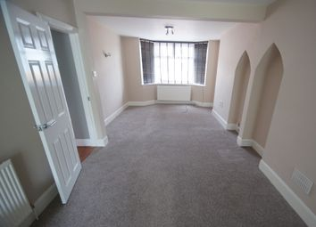 Thumbnail 3 bed end terrace house to rent in Briars Close, Coventry