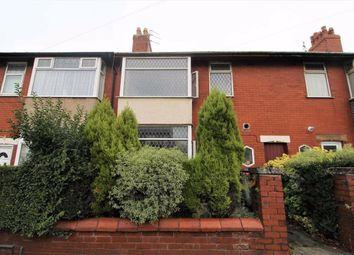 3 bed terraced house for sale in Parkfield Avenue, Ashton-On-Ribble, Preston PR2