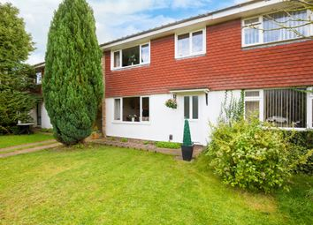 Thumbnail 3 bed semi-detached house for sale in Wakelin Avenue, Sawston, Cambridge