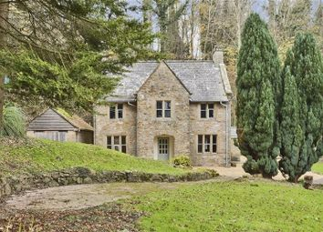 Thumbnail 3 bedroom detached house to rent in Welsh Bicknor, Ross-On-Wye