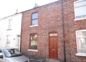 Thumbnail 3 bedroom property to rent in Garibaldi Street, Scarborough