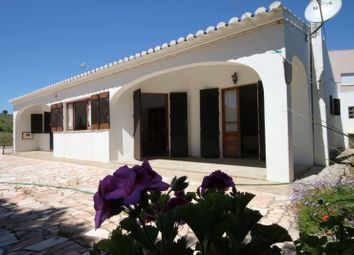 Thumbnail 2 bedroom villa for sale in Lagos, Portugal