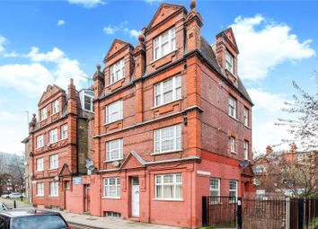 4 bed maisonette for sale in Monthope Road, Brick Lane, London E1