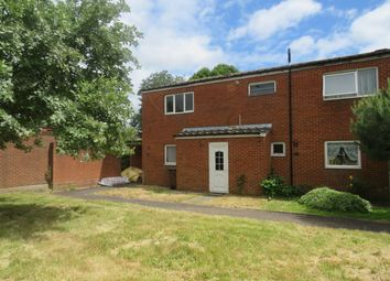4 bed property to rent in Churchfield Close, Kingsthorpe, Northampton NN2