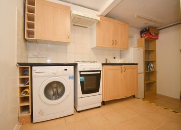 1 bed flat to rent in Sycamore Avenue, Ealing W5