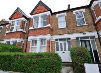 2 bed maisonette for sale in Seaford Road, Ealing, London W13