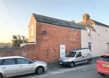 Thumbnail 1 bed terraced house for sale in Weymouth, Dorset, Uk