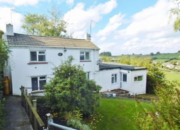 Thumbnail 2 bed detached house for sale in Spout Lane, Drybrook
