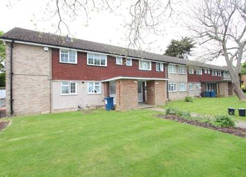 Thumbnail 2 bedroom flat to rent in Merrion Avenue, Stanmore