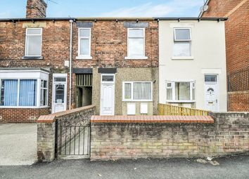 Thumbnail 4 bed property to rent in Bellhouse Road, Sheffield