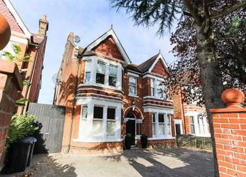 Thumbnail 4 bed detached house for sale in Creffield Road, Ealing Common, London