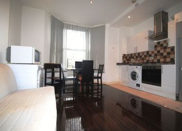 Thumbnail 2 bed property to rent in Grove Hill Road, Harrow-On-The-Hill, Harrow