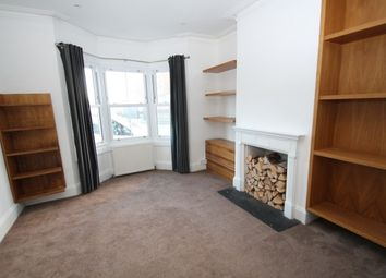 Thumbnail 3 bed property to rent in Conway Street, Hove