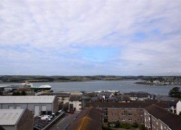 1 bed flat for sale in Granby Way, Devonport, Plymouth PL1