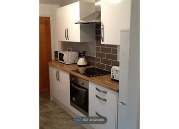 Thumbnail Room to rent in Barford Road, Birmingham