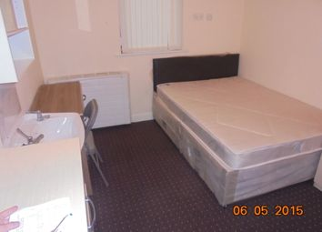Thumbnail 1 bedroom flat to rent in Pennington Place, Leeds