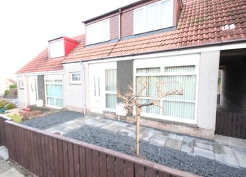 Thumbnail 2 bed terraced house for sale in Fraser Drive, Lochgelly