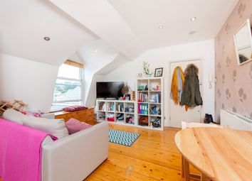Thumbnail 1 bedroom flat to rent in Norwood Road, Herne Hill
