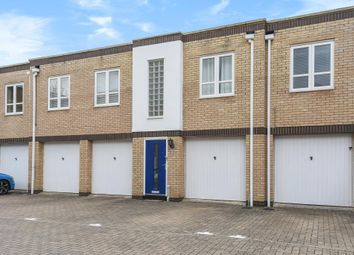 Thumbnail 1 bed flat to rent in Town Centre, Bicester