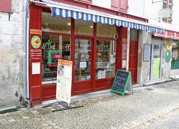 Thumbnail Pub/bar for sale in Brantome, Dordogne, France