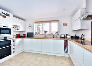 2 bed detached house for sale in Capell Avenue, Chorleywood, Hertfordshire WD3