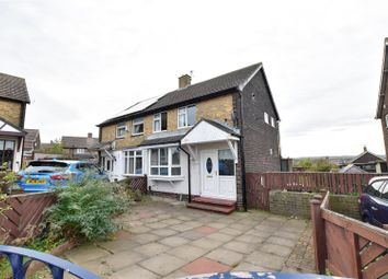 Thumbnail 2 bed semi-detached house for sale in Bodmin Square, Town End Farm, Sunderland