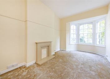 Thumbnail 2 bed flat to rent in St Marks Court, Abercorn Place, London