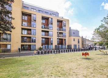 Thumbnail 1 bed flat for sale in Durant Street, London