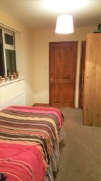 Thumbnail Room to rent in Lamborne Road, Leicester