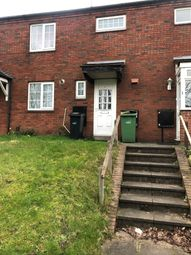 3 bed detached house to rent in Oxxford Street, Dudley DY1
