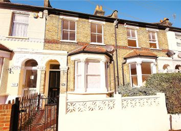 Thumbnail 2 bed property to rent in Holmesdale Road, London