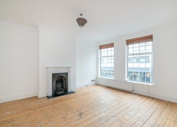 Thumbnail 2 bed flat to rent in Colston Road, London