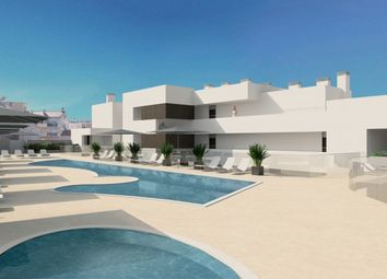 Thumbnail 3 bed property for sale in Urbanização Horta Do Galvão, Algarve, Lagos, Portugal