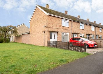 2 bed semi-detached house for sale in Danes Road, Bicester OX26