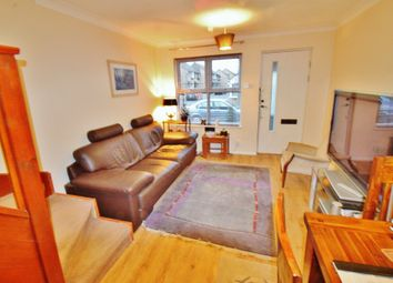Thumbnail 2 bed terraced house to rent in Hookstone Way, Woodford Green