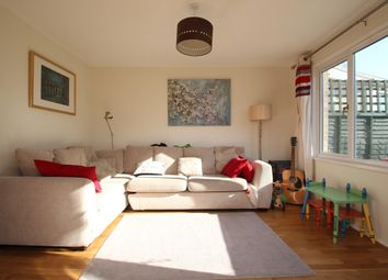Thumbnail 3 bed semi-detached house to rent in White House Road, Oxford