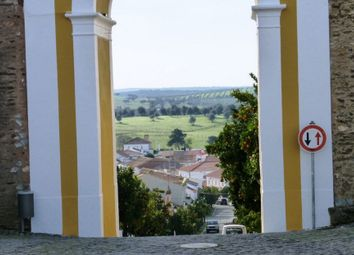 Thumbnail 5 bed country house for sale in 5 Bed. Country House In Avis, Portalegre, Alentejo, Portugal