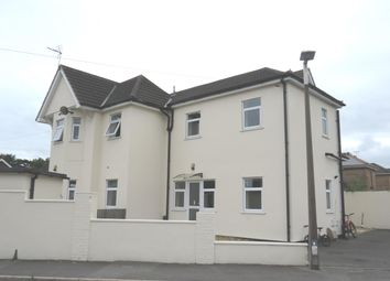 2 bed property to rent in Alexandra Road, Parkstone, Poole BH14