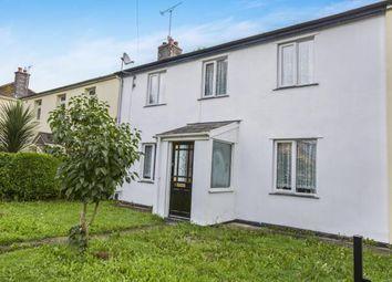Thumbnail 3 bedroom terraced house for sale in Riverleaze, Bristol, Somerset