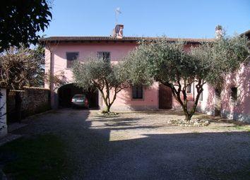 Thumbnail 4 bed farmhouse for sale in San Giovanni Al Natisone, Friuli-Venezia Giulia, Italy