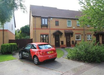 Thumbnail 3 bed property for sale in Foster Drive, Penylan, Cardiff
