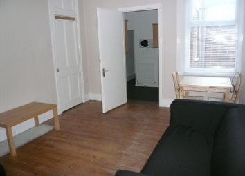 Thumbnail 2 bedroom flat to rent in Rokeby Terrace, Newcastle Upon Tyne