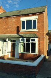 3 bed end terrace house to rent in Chester Road, Helsby WA6