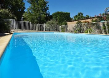 Thumbnail 1 bed apartment for sale in Languedoc-Roussillon, Gard, Uzes