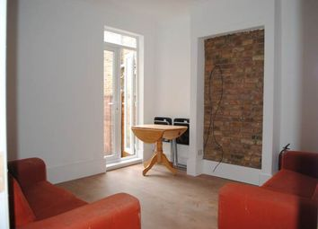5 bed town house to rent in Rockingham Road, Cowley, Uxbridge UB8