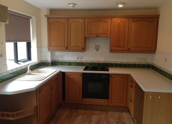 Thumbnail 3 bed property to rent in Heron Way, Torquay