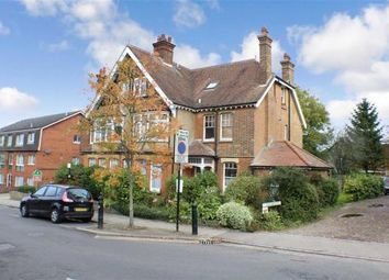 Thumbnail 1 bed flat for sale in Carlisle Avenue, St Albans
