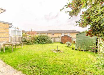 3 bed property to rent in Myddleton Avenue, Finsbury Park, London N42Fl N4